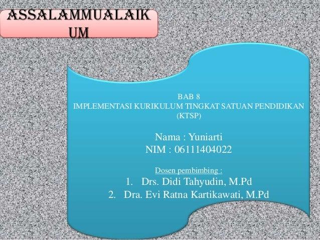 22. yuniarti (06111404022)