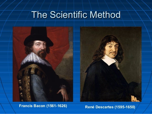 hoe descartes revolutionized geometry 1 day ago  the logarithmic spiral was first analysed by rené descartes, inventor of co- ordinate geometry it was also studied by galileo and by his ace.