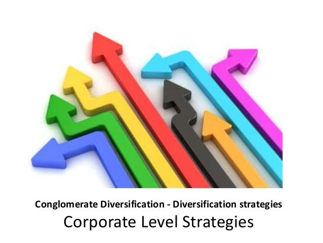 corporate level strategy essay Join other leaders of multi-business organizations to learn how to create value by aligning the parent company and its operating units.