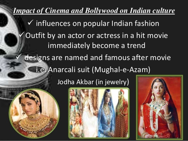 influence of western culture on indian teenagers Home effect of western culture on indian youth  and we are easily influenced by western culture right from our clothing, till the music, the films, our attitude.
