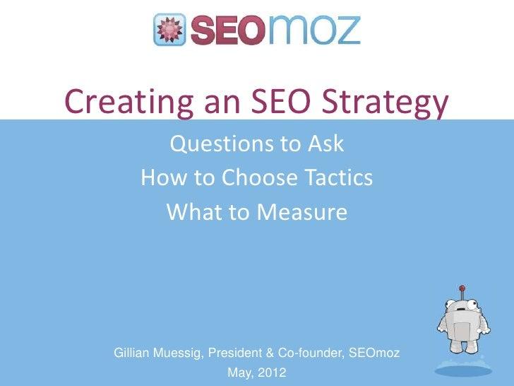 2 2012 05 se-mcamp inbound marketing strategy