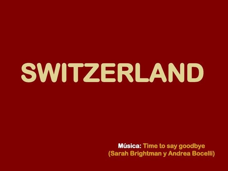 221maxlev Suisse Bocelli Con Te Part