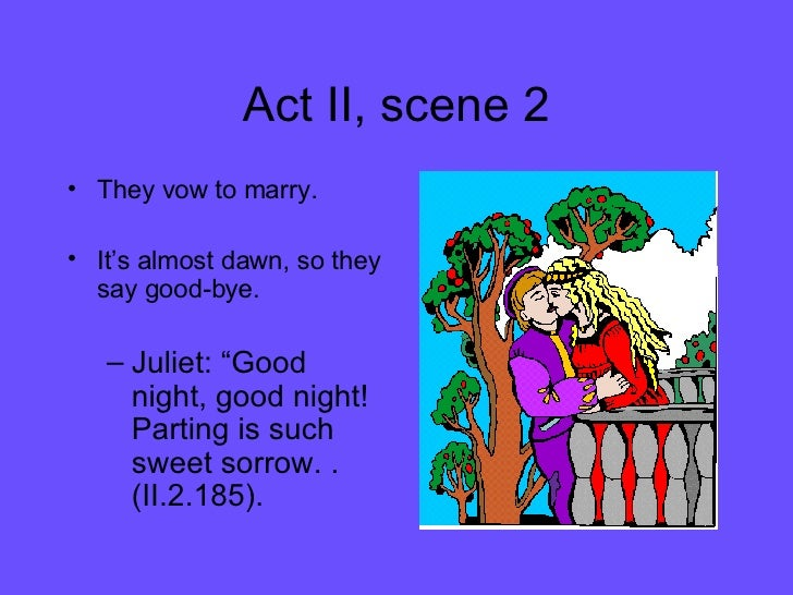 friar lawrence tries to bring peace between the families Romeo and juliet study guide whom she knows is hiding with friar laurence - and bring him to and negates the likelihood of any true peace between the.