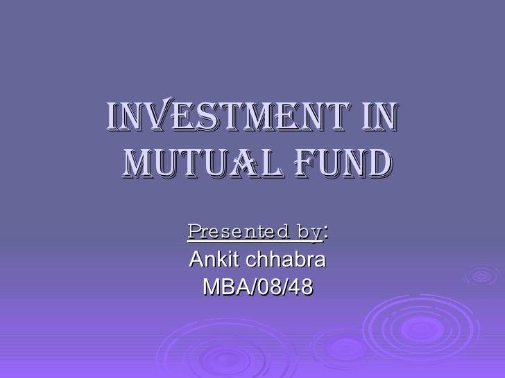 22471070 mutual-fund-ppt[1]