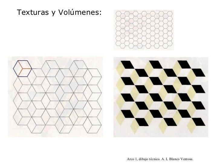 Composicion modular - Composiciones de fotos ...