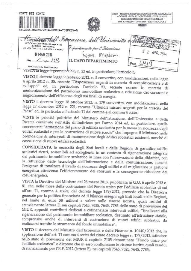 226   decreto 17aprile2014-156_sicurezza_scuole