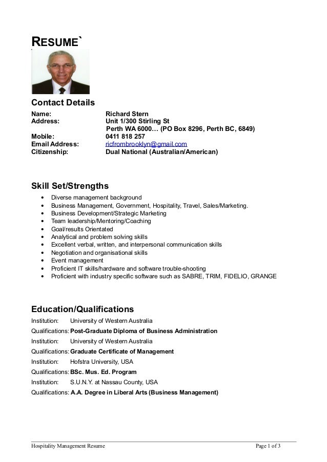 americas best resume writing service General info america's best résumé writing, career counseling, & employment services is one of the nation's leading résumé writing, and employment assistance agencies, with thousands of satisfied customers, providing first-rate quality customer service, and personalized one-on-one consultations.
