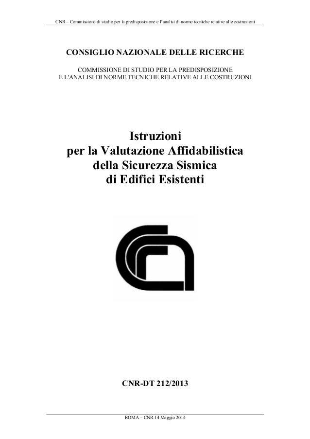 227   istruzioni cnr-dt212_2013_14maggio2014