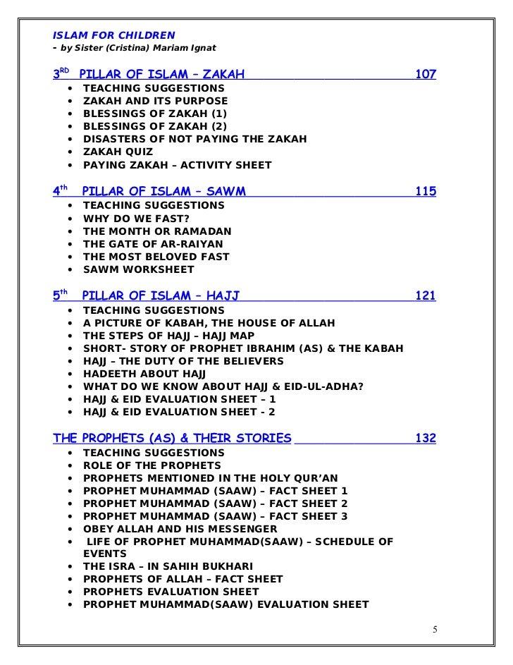 6 Pillars Of Character Worksheets Related Keywords - 6 Pillars Of ...