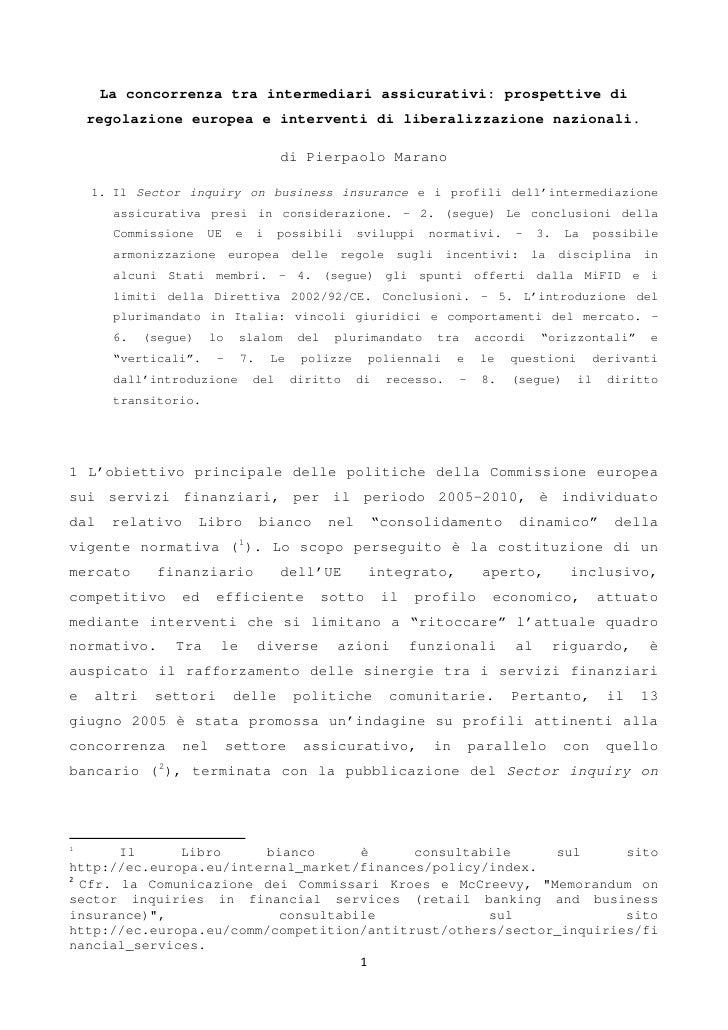 """Lo slalom del plurimandato tra accordi """"orizzontali"""" e """"verticali"""""""