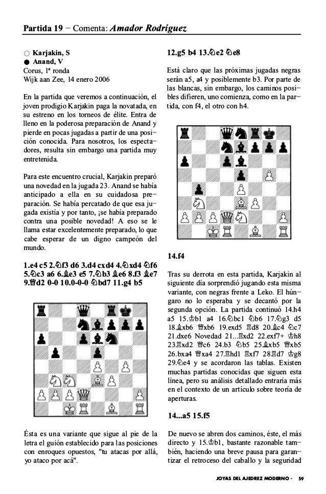 229707830 joyas-del-ajedrez-moderno-1-m-illescas-a-rodriguez-pdf