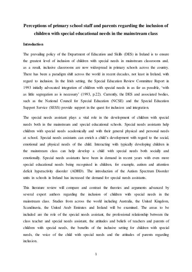 review of literature on primary education in india 60 chapter - ii review of literature 21 introduction: the present study is made on the gender stratification in primary education in gulbarga district.