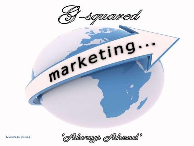 22 laws of marketing presentation