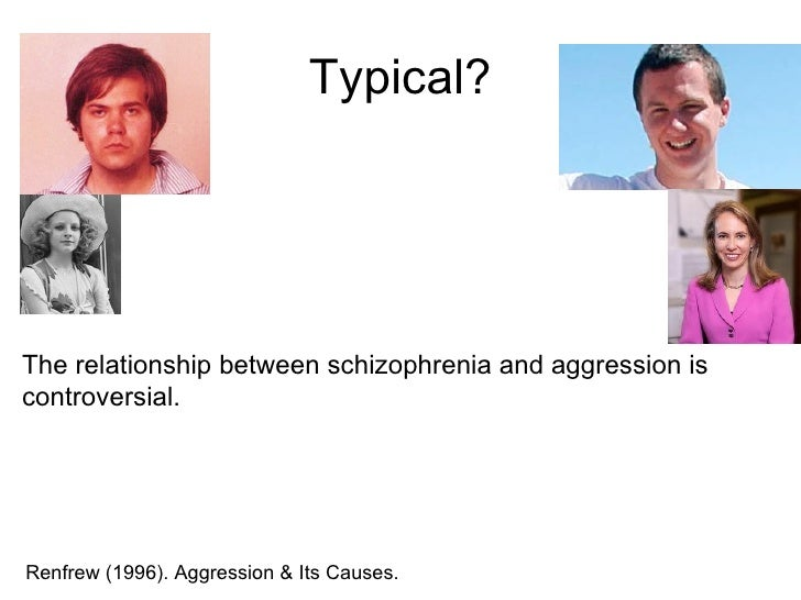 possible causes of schizophrenia for john nash Schizophrenia is a complicated and serious mental illness, the causes of which are not completely understood read on to learn about the symptoms.