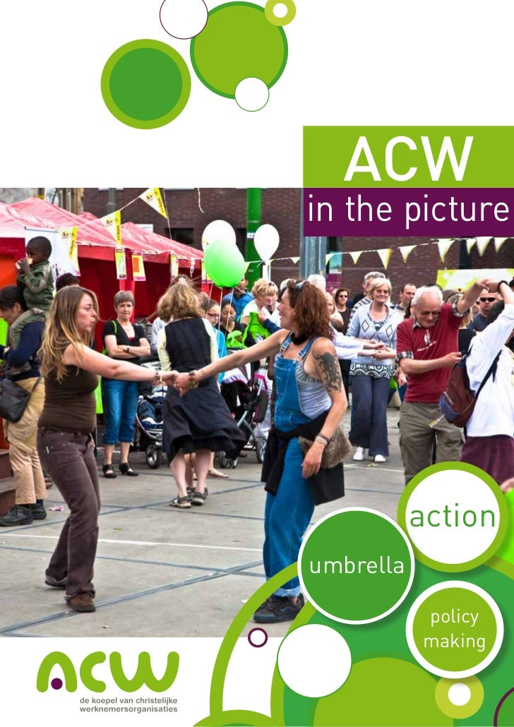 ACW in the picture (english)