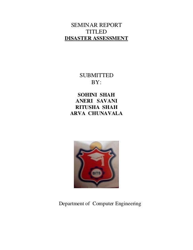 shah bano case pdf manuals