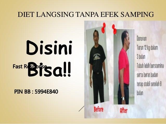 Pin Bbm 5994e840, Diet Ibu Menyusui Agar Tetap Langsing ...