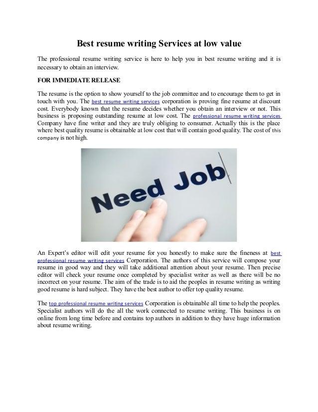 I need help writing a scholarship essay