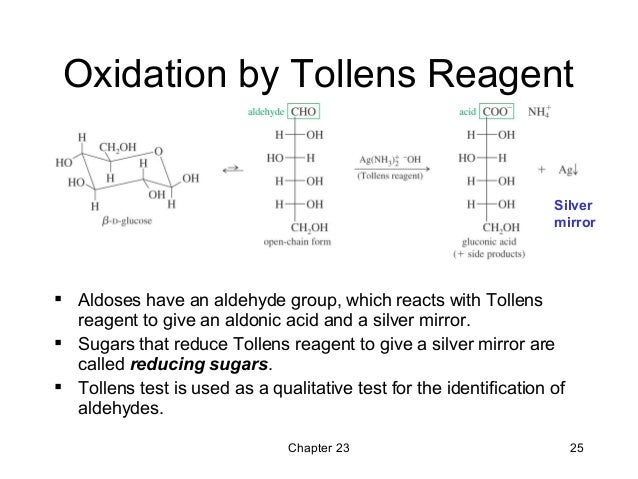 ketone aldehyde qualitative identification Identification of unknown organic compounds in this experiment you will carry out several qualitative tests that will allow you to • ketones, aldehydes.