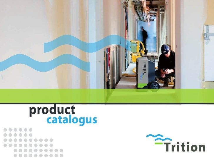 product   catalogus