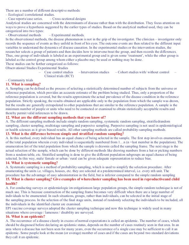 global rct essay A research paper look like quizlet essay on change is the only constant in life how to write a second paragraph in an essay global rct essay global.