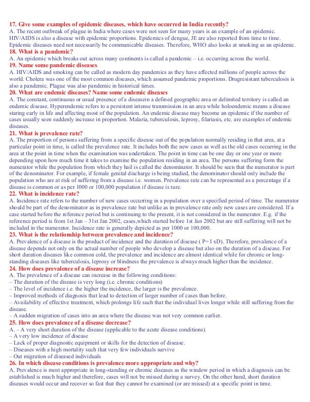 public health thesis questions Dissertation for master in public health (mph) - free download as pdf file (pdf), text file (txt) or read online for free  the pre testing revealed that some questions and the 5  the report so made was saved in a separate file in the dissertation folder for inclusion in the final draft of dissertation.