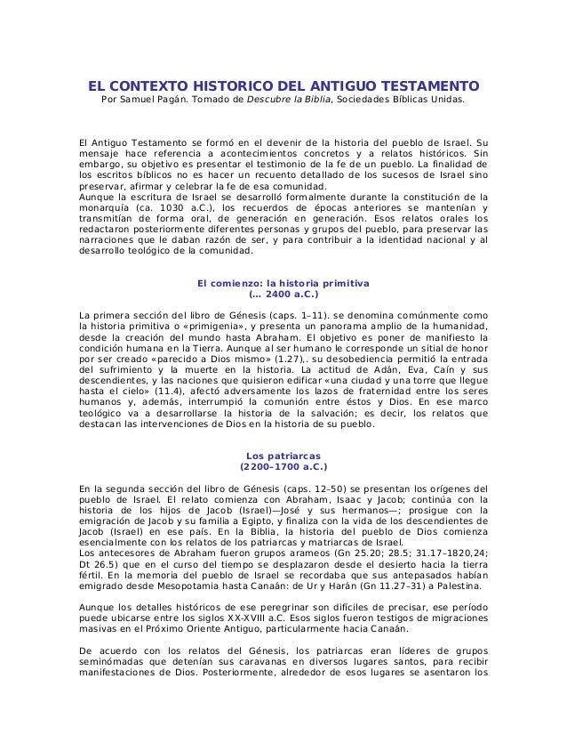 23183001 contexto-historico-del-a-t