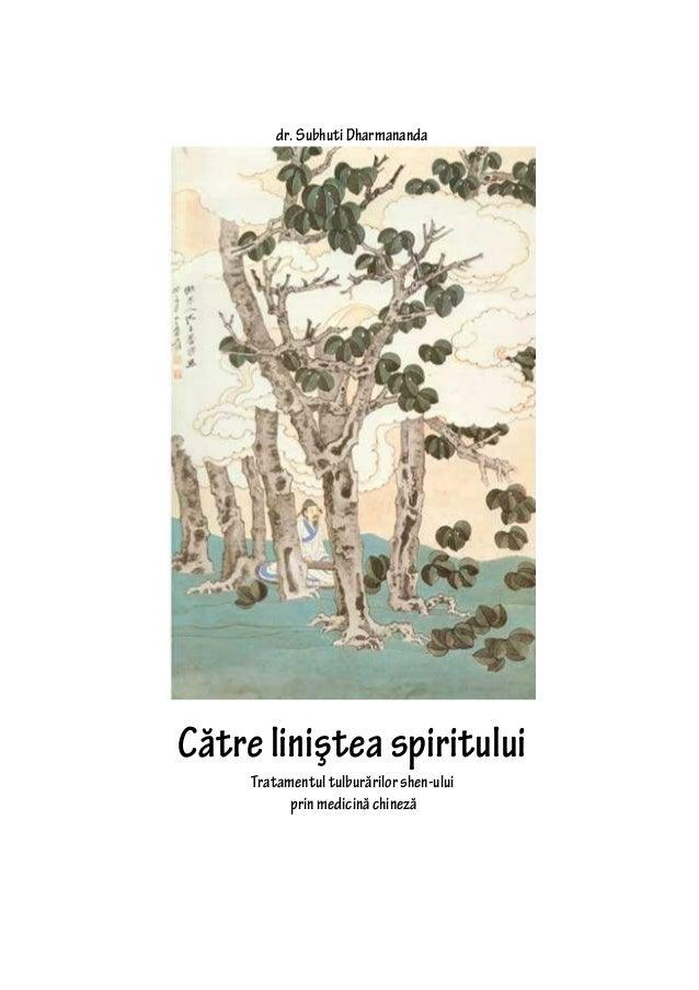 23429966 catre-linistea-spiritului-tratamentul-tulburarilor-shen-ului-prin-medicina-chineza(1)