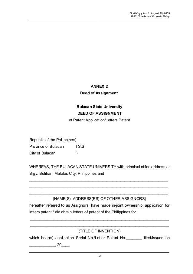 sampl university thesis General information and links for examples of correctly formatted thesis/dissertation section.