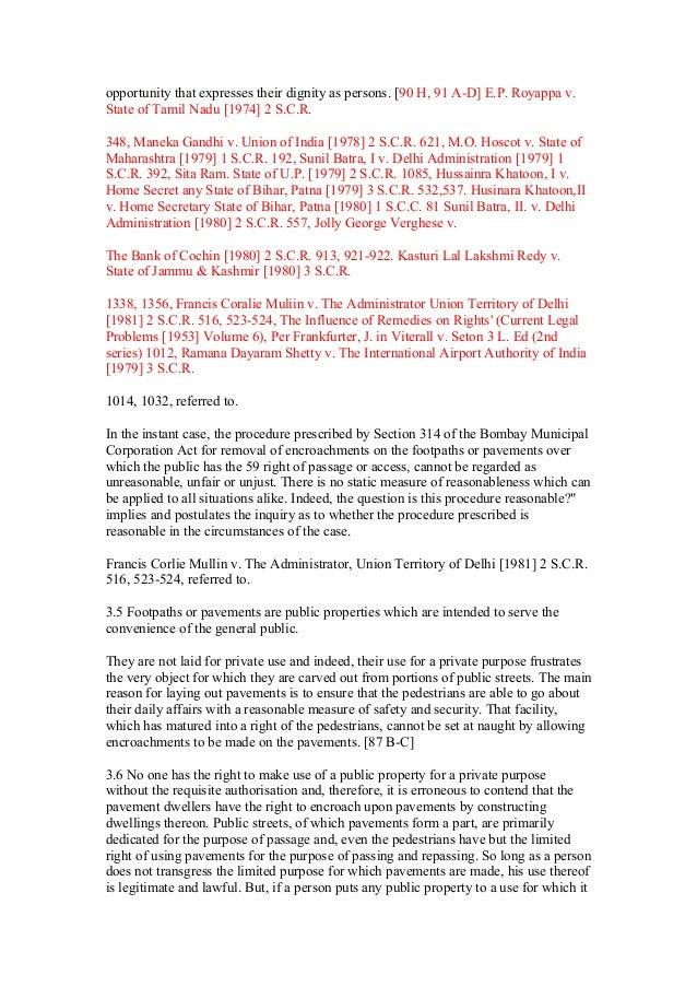 "tukaram v state of maharashtra 1979 ""case analysis : tukaram and another versus the state of maharashtra 1979  (2) scc 143"" prachi verma uploaded by prachi verma connect to download."
