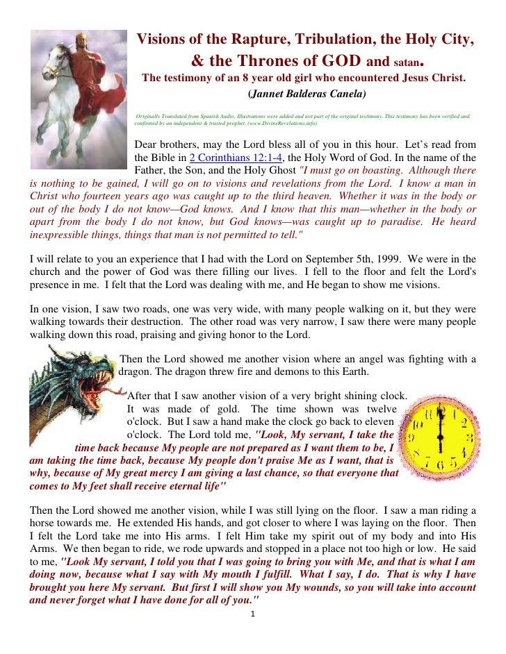 English_Rapture_and_Tribulation