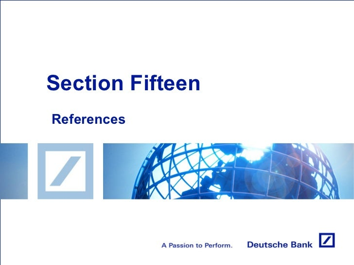 guide to clearing and settlement an introduction to dtcc pdf