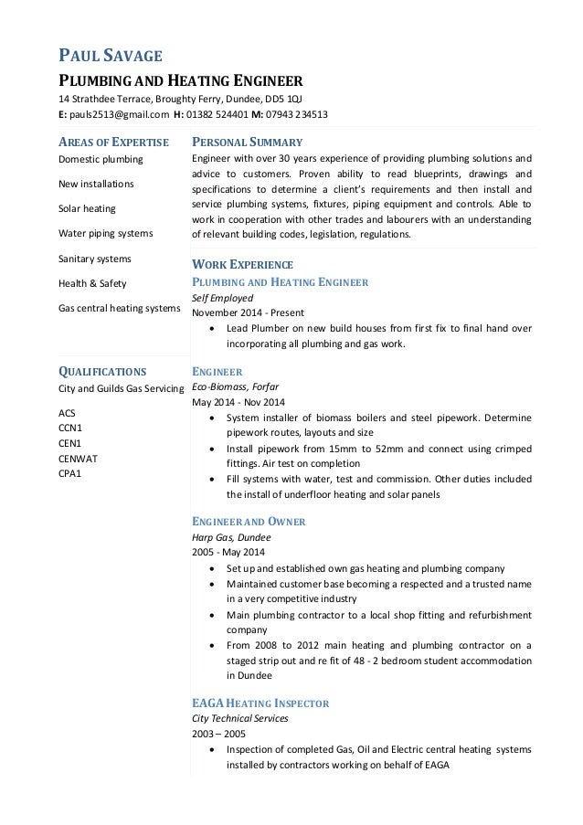 Ecs Osu Resume Template
