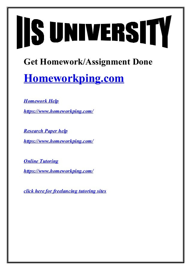 writing a thesis statement essay
