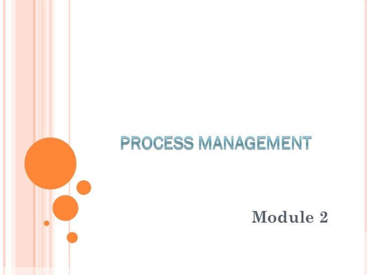 23565104 process-management(2)