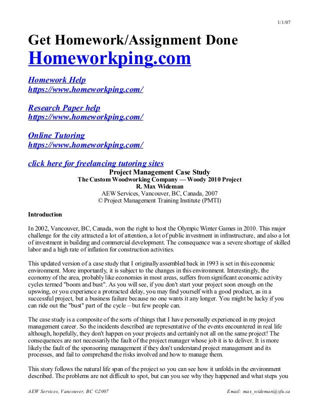 Re max quest for excellence essay