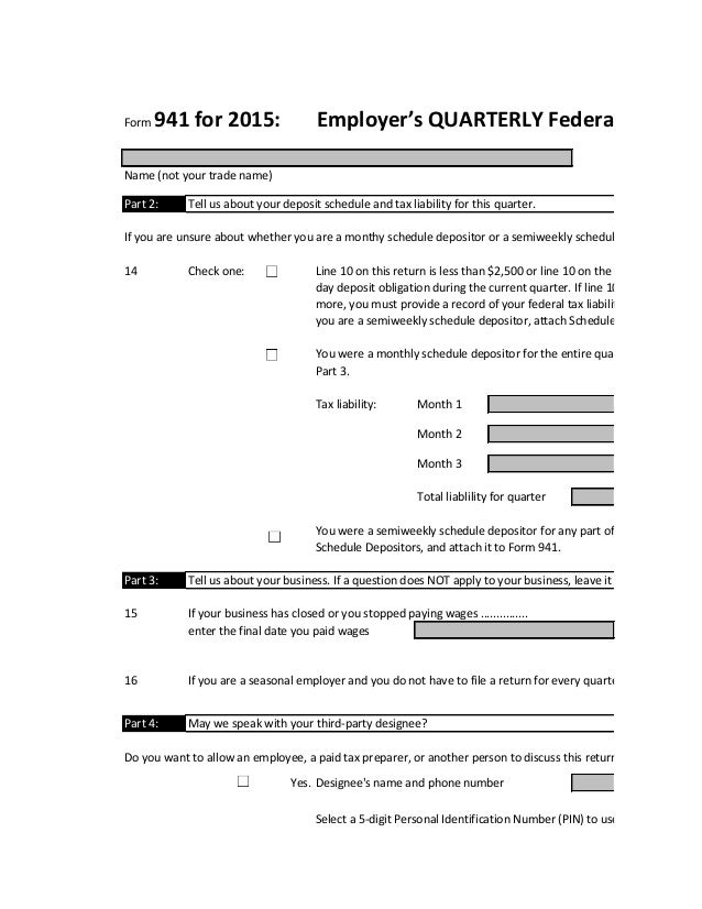 Download Tax Forms Schedules For IRS Tax Returns