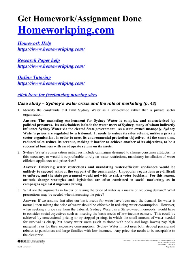 mcdonaldization term paper essay