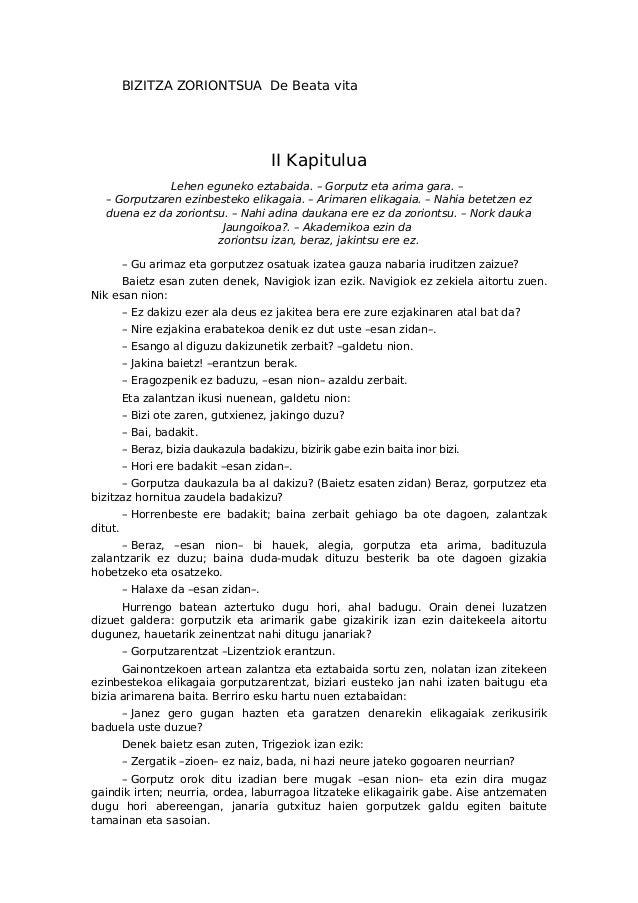 23873120 bizitza-zoriontsua-111117061007-phpapp02