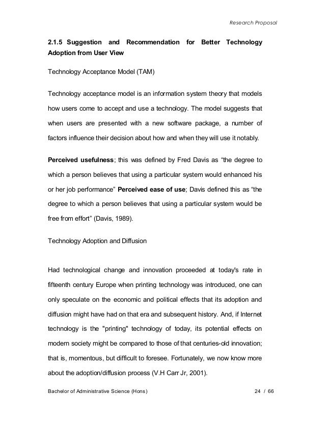 essay on problems faced by women in the society