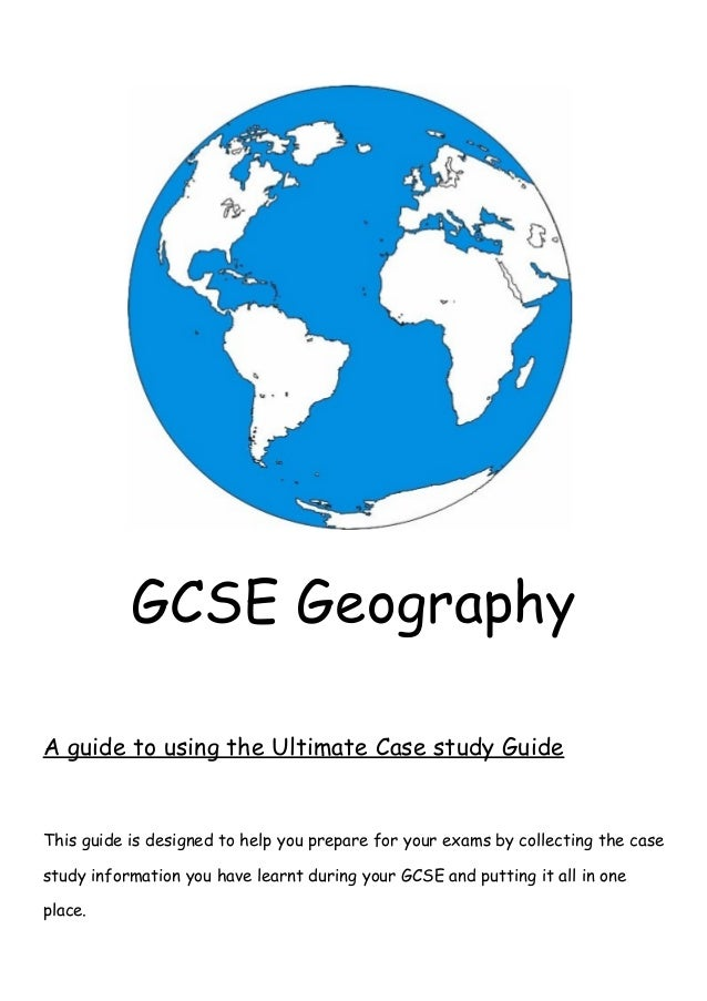 geogarphy coursework Course studies geography in a balanced framework of physical and human themes and investigates the link between them students will travel the world from their.