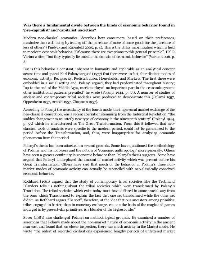 College Essay Topics | Custom Essays & Term Papers Lab