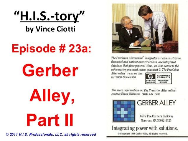 23 a. gerber-alley_2