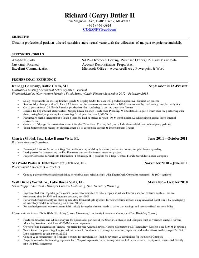 vector marketing resume cv template vectors photos and psd
