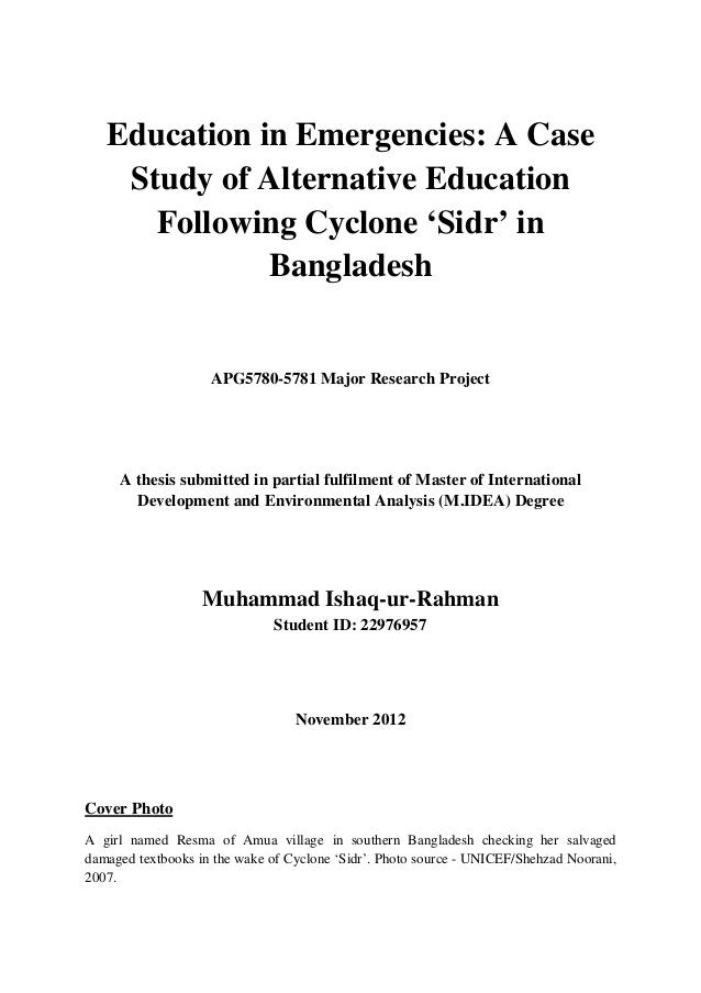 ruth benedict dissertation