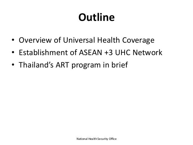 Arta Health Network Authorization #14