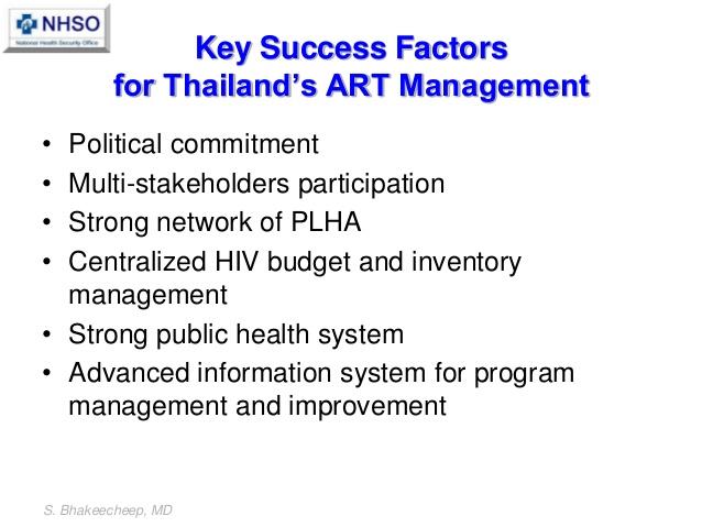 Arta Health Network Authorization #9