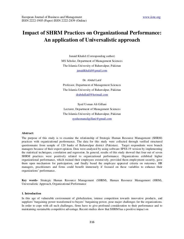 23 last impact of shrm_316-326