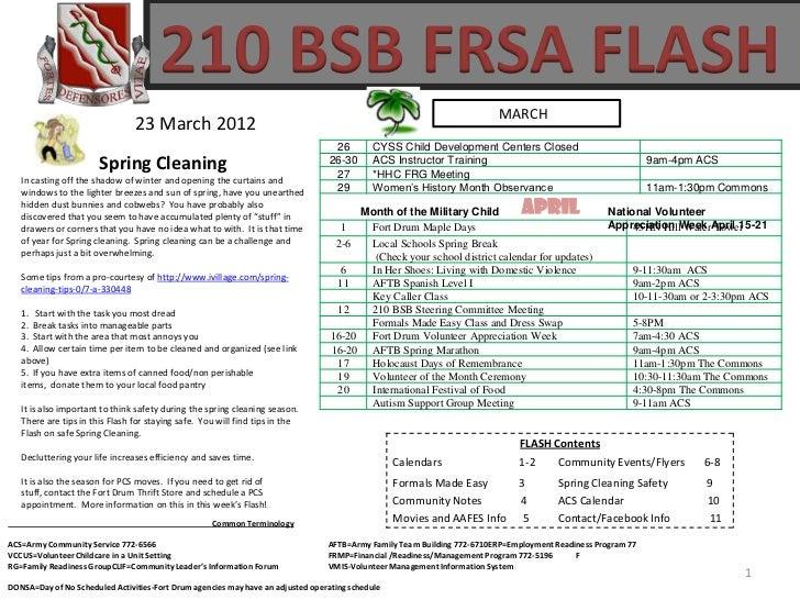 210 BSB FRSA FLASH                                                                                                        ...