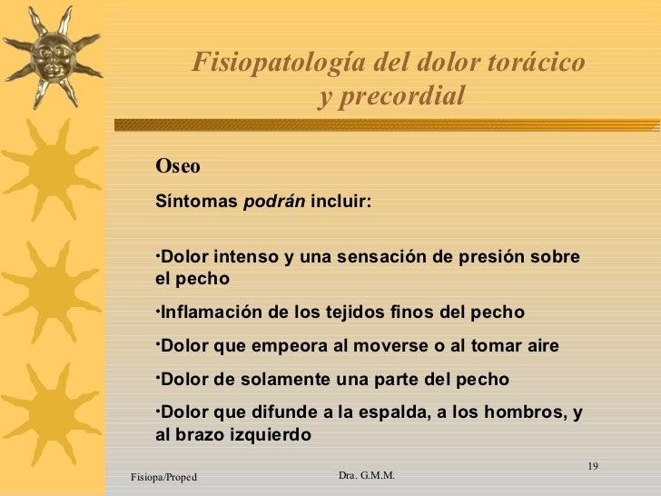 Las contraindicaciones a los cargamentos físicos a la osteocondrosis